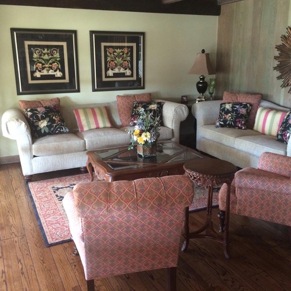 Interior Design Home Staging: Lawrenceville Interior Design, Commercial Design