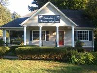 Stoddard House Interiors House Interiors
